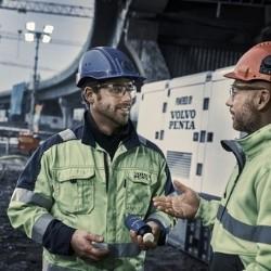 IMD Industry & Marine Diesel