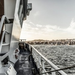 Bømlo Skipsservice