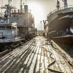 Helgeland Båtservice