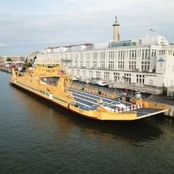 Swede Ship Yachtservice