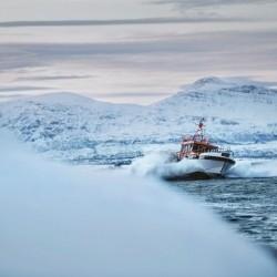 Barents Skipsservice