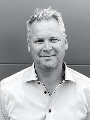 Johan Pålsson