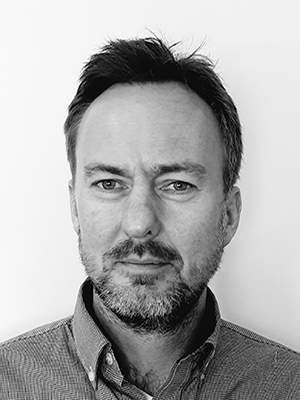 Andreas Moer