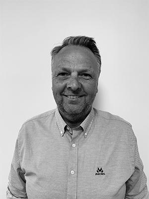 Erik Gran-Henriksen