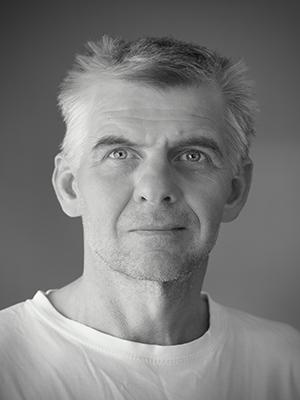 Hårek Flathaug