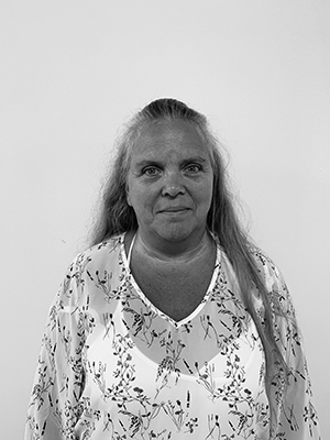 Heidi Brodahl