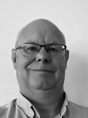 Jan Petter Kokkim