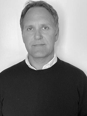 Per-Morten Olset