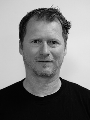 Tore Sæther